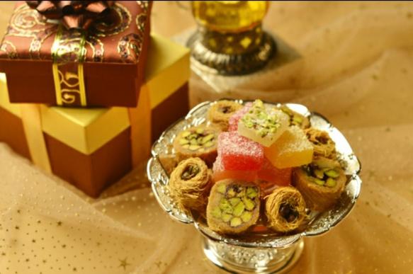 Eid pic